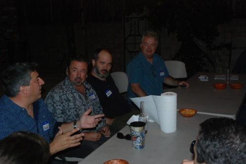 Mixer_2016_09_23_meeting_disccussion
