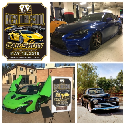 car_show_collage