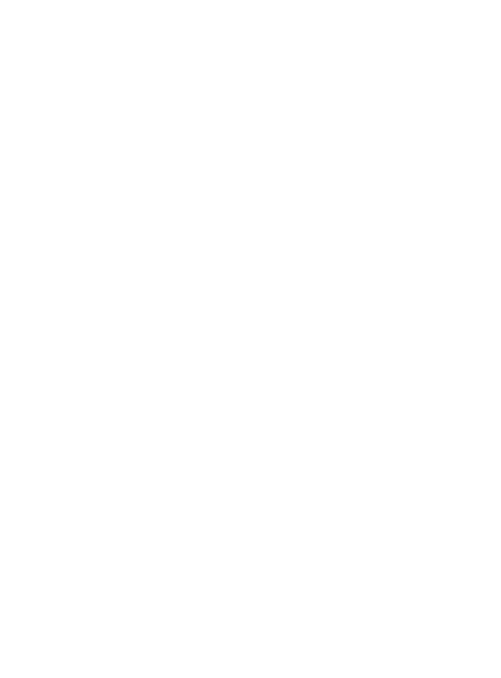 Print - Crespi with Shield Dads Club INVERSE