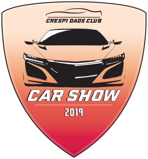 car show-logo-red-final-small