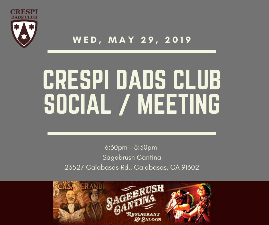 CDC_social-meeting_Sagebrush_05-29-2019