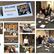 Trivia_Night_collage2