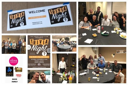 Trivia_Night_collage2