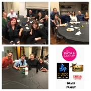 Trivia_Night_collage3