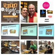 Trivia_Night_collage4