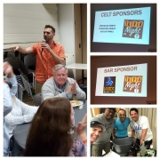 Trivia_Night_collage5